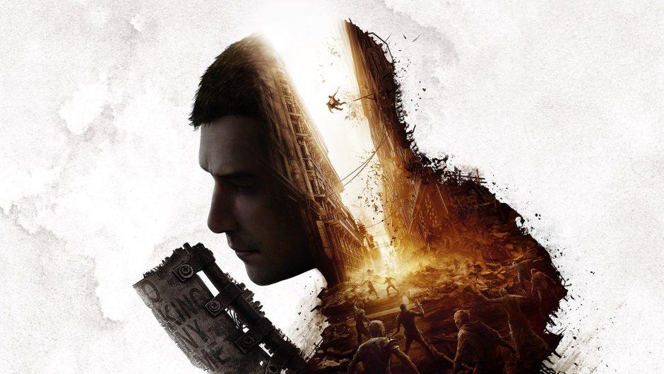 Dying Light 2 en Xbox: Ray Tracing, juego cruzado, tamaño y microtransacciones