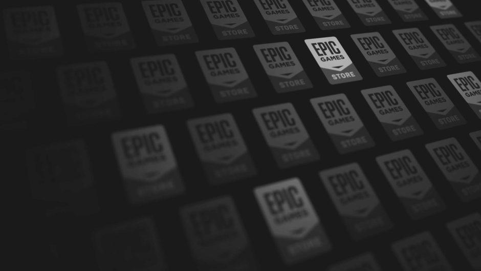 ¿Quieres saber qué hay detrás de los juegos gratis de la Epic Games Store? Te contamos datos interesantes