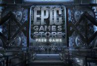 La próxima semana gratis este juegazo en la Epic Games Store