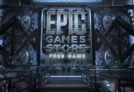 Descarga hoy nuevo juego gratis de la Epic Games Store