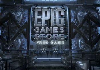 Descarga gratis hoy estos dos juegos de la Epic Games Store