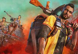Los creadores de Far Cry 6 afirman que se ejecutará bien en Xbox One
