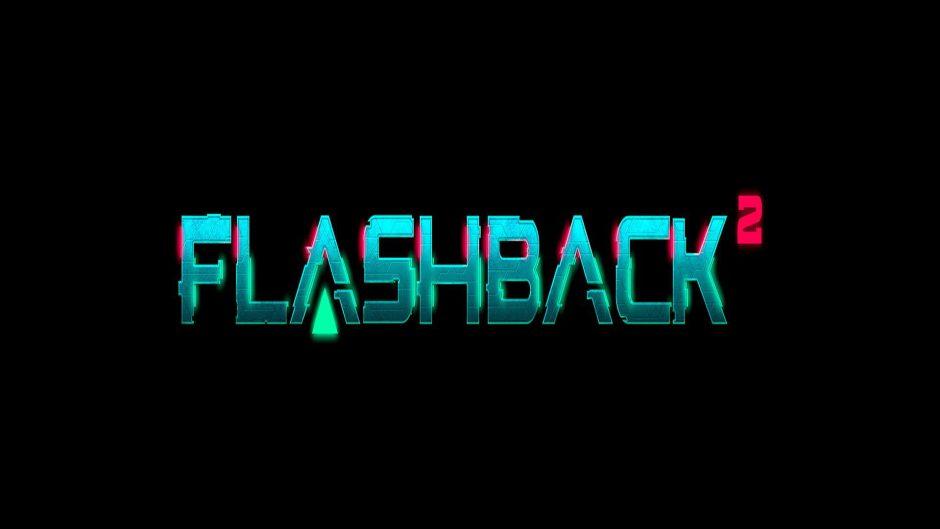 Anunciado Flashback 2 para consolas y PC