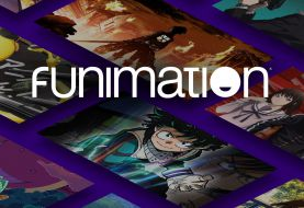 La app de Funimation en Xbox ya se encuentra disponible para usuarios de México