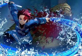 Demon Slayer: Kimetsu no Yaiba – Hinokami Keppuutan presenta un nuevo personaje
