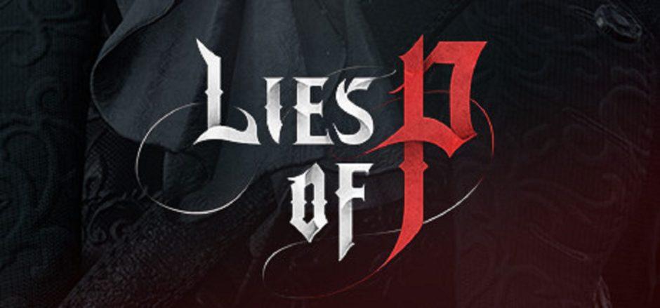Lies of P: La reinterpretación oscura del cuento de Pinocho para Xbox Series
