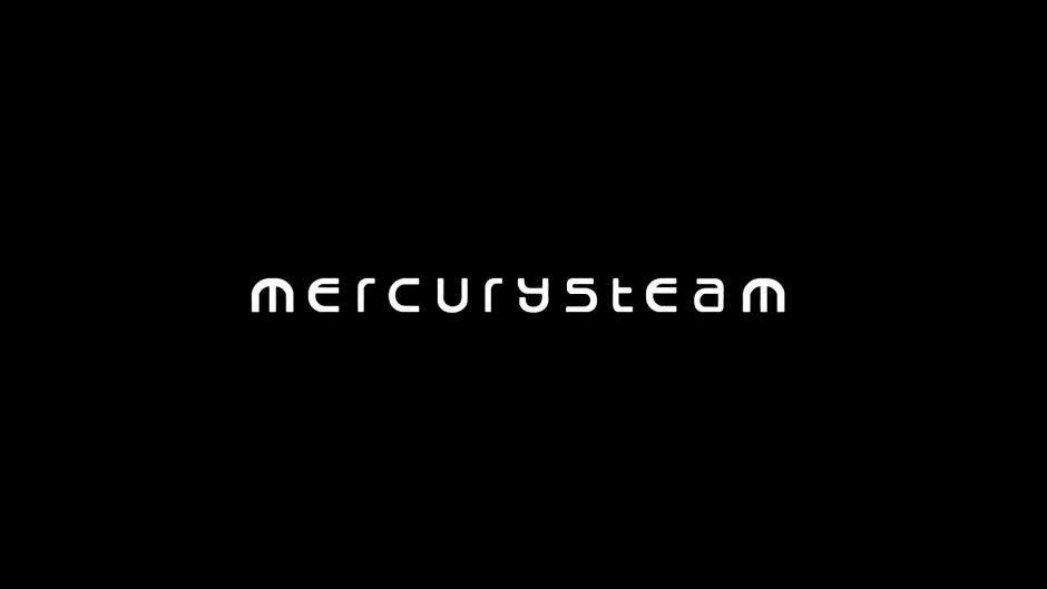 505 Games publicará un nuevo juego de Mercury Steam