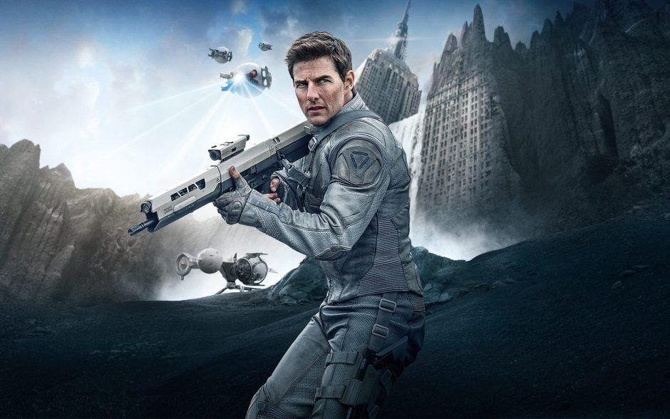 ¿Tom Cruise como imagen de Starfield? Surgen nuevos indicios