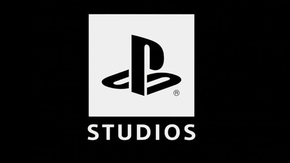 PlayStation Studios abre su ficha oficial en Steam