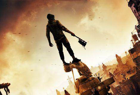 Dying Light 2 Stay Human contará con casi 200 armas