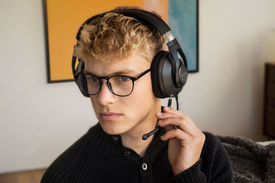 Turtle Beach anuncia los nuevos auriculares Recon 500 para Xbox