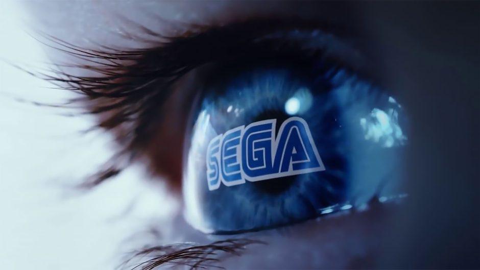 """Sega tiene planes de lanzar un """"super juego"""" en los próximos cinco años"""