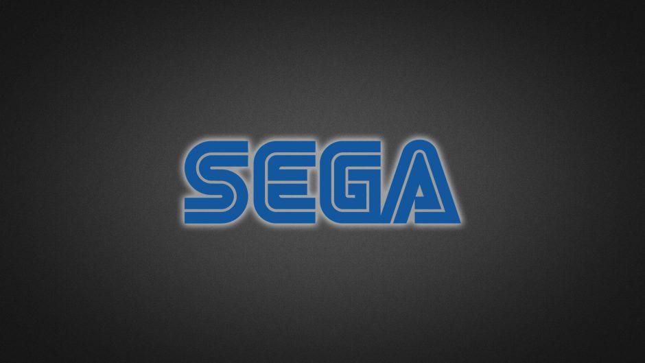 SEGA pretende revivir sus míticas franquicias lanzando varias remasterizaciones