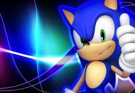 """Sonic Team desea que su próximo juego """"sea igual de influyente que Sonic Adventure"""""""