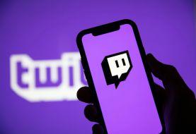 Las suscripciones de Twitch bajan de precio: disponibles en México muy pronto