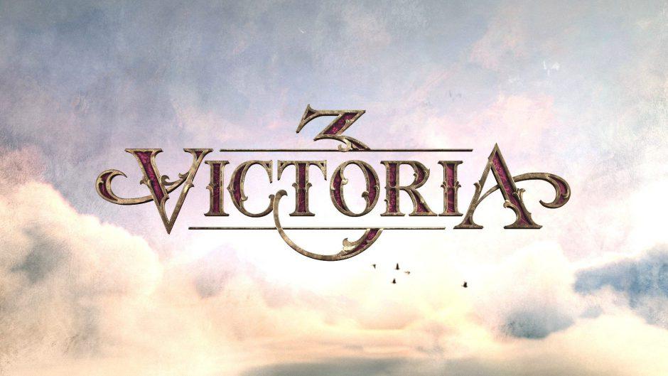 Victoria 3: lo nuevo de Paradox llega directo a Xbox Game Pass