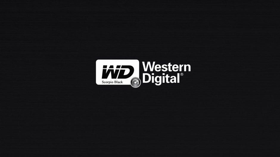 Western Digital presenta el controlador WD_Black G2 SN850