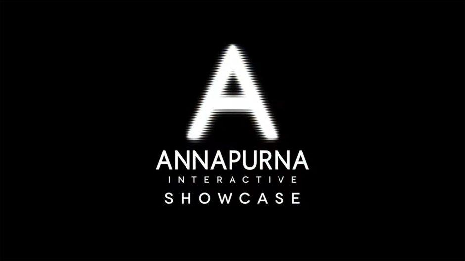 Annapurna Interactive tendrá su propia presentación a finales de julio