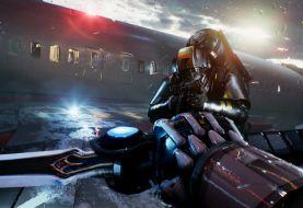 Más detalles de Bright Memory Infinite para Xbox Series
