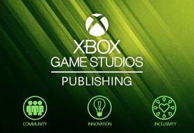 Xbox Game Studios Publishing ficha a Kim Swift, directora de Portal y Left 4 Dead