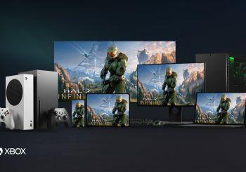 Cloud Gaming llegará a Xbox One y Xbox Series a finales de año