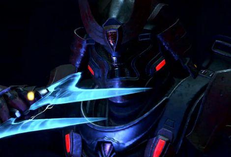 """La beta de Halo Infinite se actualiza con un nuevo mapa y bots """"nivel ODST"""""""