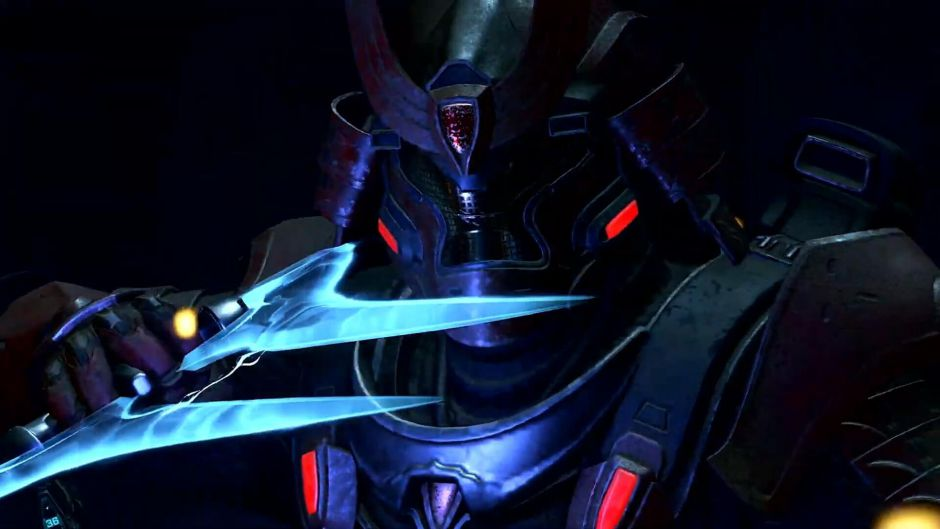 El multijugador de Halo Infinite tendrá su propia historia creciente