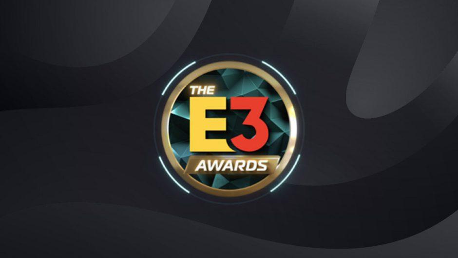 Top de mayor número de menciones sociales en el E3 2021