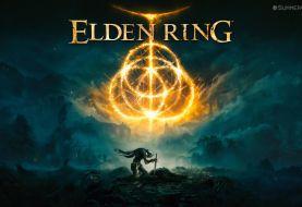 George R. R. Martin terminó hace años su trabajo en Elden Ring