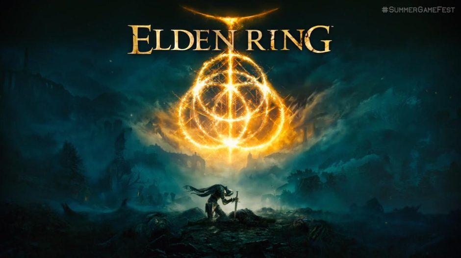 Elden Ring será algo más fácil pero no tendrá selector de dificultad