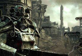 Fallout 3 cumple 13 años, felicidades