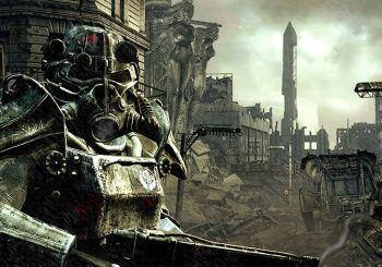 El remake de Fallout 3 se deja ver en un nuevo y extenso gameplay