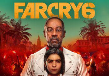 Far Cry 6 nos enseña un poco más de su historia en un nuevo tráiler