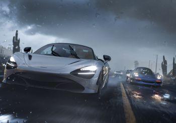 Forza Horizon 5: Esto será lo que nos ofrecerá el EventLab