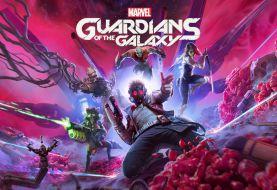 Disfruta de los primeros 30 minutos de Guardianes de la Galaxia