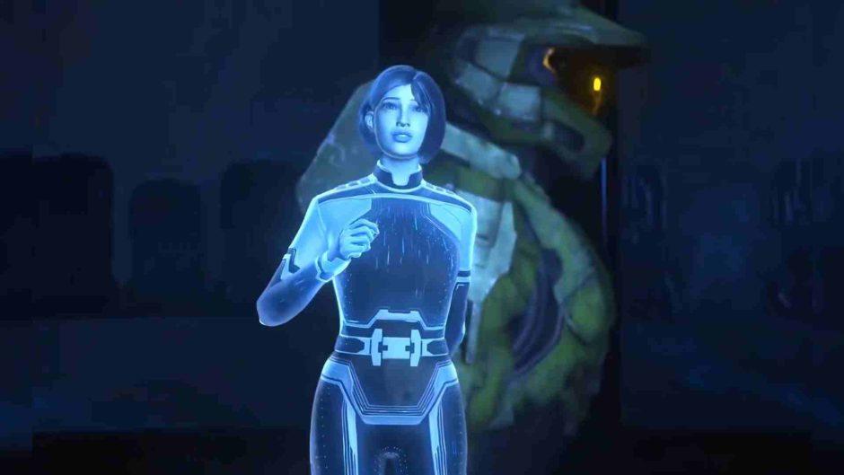 Revelados los requisitos que deberás cumplir para ejecutar Halo Infinite en PC