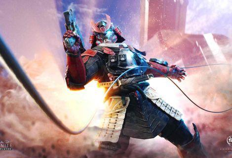 La beta multijugador de Halo Infinite incluirá Cross-Play entre Xbox y PC