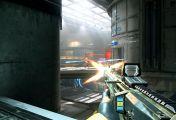 """El multijugador de Halo Infinite tendrá un """"modo entrenamiento"""" con bots"""