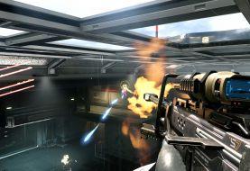 La siguiente prueba técnica de Halo Infinite estará activa dos fines de semana