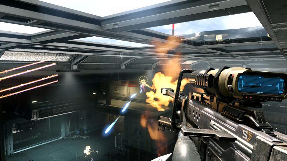 Un vistazo a como han evolucionado las armas de la saga hasta llegar a Halo Infinite