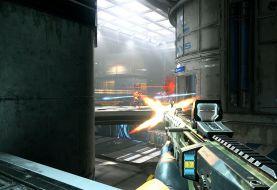 Se revelan nuevas imágenes del multijugador de Halo Infinite