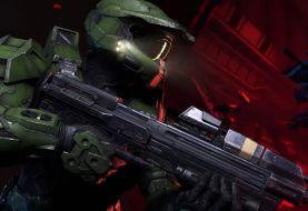 Halo Infinite demuestra una mejoria visual considerable desde la demo del año pasado