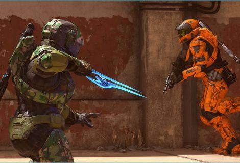 Beta de Halo Infinite: Este verano y solo para insiders, aquí te puedes registrar