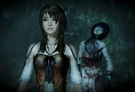 Project Zero: Maiden of Black Water llegará a Xbox el 28 de octubre