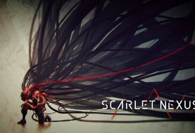 El creador de Scarlet Nexus habla acerca de cómo han adaptado los controles del juego a Cloud Gaming