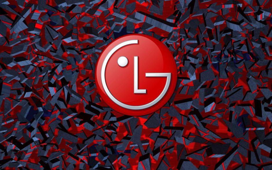 Las teles OLED LG son las primeras en tener compatibilidad completa con Dolby Vision en Xbox Series X
