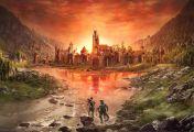 Impresiones de The Elder Scrolls Online: Blackwood y su actualización para Xbox Series X|S