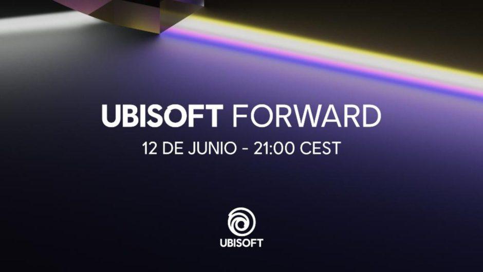 Ubisoft desvela parte de lo que llevará a su Ubisoft Forward el 12 de junio
