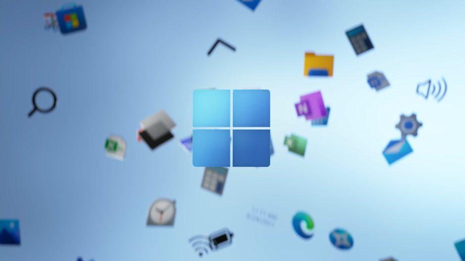 ¿Emocionado por Windows 11? Descubre si tu PC puede ejecutar el nuevo sistema operativo