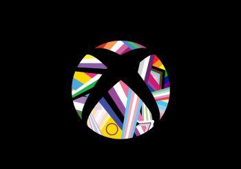 Descarga gratis este juego retrocompatible para Xbox por tiempo limitado